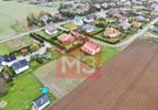 Działka na sprzedaż, Rokocin Letnia, 1141 m²   Morizon.pl   2903 nr2