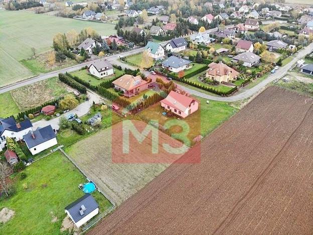 Działka na sprzedaż, Rokocin Letnia, 1141 m²   Morizon.pl   2903