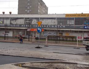 Lokal użytkowy do wynajęcia, Poznań Jeżyce, 405 m²