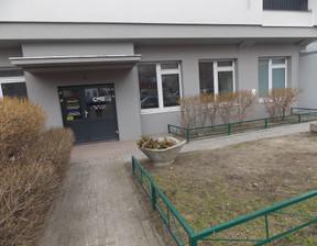 Lokal użytkowy do wynajęcia, Poznań Jeżyce, 148 m²