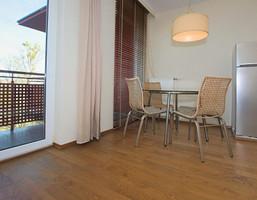 Morizon WP ogłoszenia | Mieszkanie na sprzedaż, Łódź Polesie, 58 m² | 5623