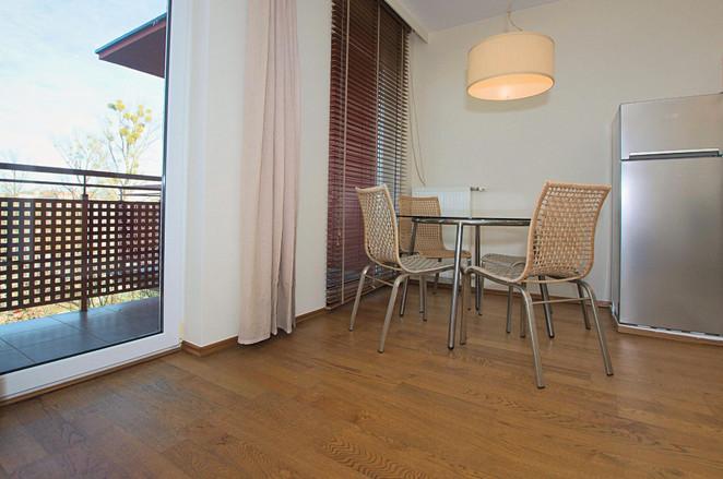 Morizon WP ogłoszenia   Mieszkanie na sprzedaż, Łódź Polesie, 58 m²   5623