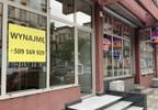 Lokal handlowy do wynajęcia, Szczecin Centrum, 156 m² | Morizon.pl | 6957 nr2