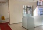 Lokal handlowy do wynajęcia, Szczecin Centrum, 89 m² | Morizon.pl | 6965 nr5