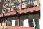 Lokal handlowy do wynajęcia, Szczecin Centrum, 156 m² | Morizon.pl | 6957 nr4