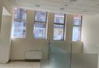 Lokal handlowy do wynajęcia, Szczecin Centrum, 156 m² | Morizon.pl | 6957 nr9