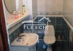 Dom na sprzedaż, Pruszków, 288 m²   Morizon.pl   8836 nr9
