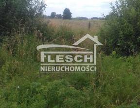 Działka na sprzedaż, Otrębusy, 2552 m²