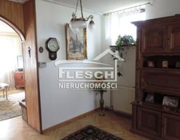 Morizon WP ogłoszenia   Dom na sprzedaż, Pruszków, 288 m²   4896