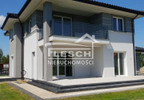 Dom na sprzedaż, Nadarzyn, 314 m²   Morizon.pl   5452 nr5