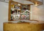 Dom na sprzedaż, Michałowice, 444 m²   Morizon.pl   8843 nr5