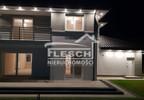 Dom na sprzedaż, Nadarzyn, 314 m²   Morizon.pl   5452 nr27