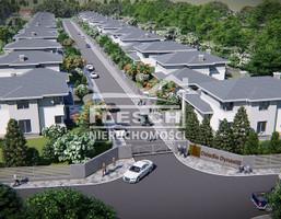 Morizon WP ogłoszenia | Dom na sprzedaż, Nadarzyn, 314 m² | 1412