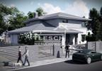 Dom na sprzedaż, Nadarzyn, 314 m²   Morizon.pl   5452 nr31