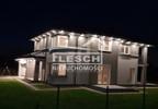 Dom na sprzedaż, Nadarzyn, 314 m²   Morizon.pl   5452 nr8