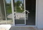 Dom na sprzedaż, Nadarzyn, 314 m²   Morizon.pl   5452 nr15