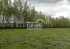 Działka na sprzedaż, Jaktorów, 1517 m²   Morizon.pl   3319 nr9