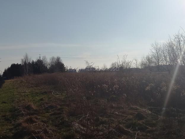 Działka na sprzedaż, Michałowice-Wieś, 7200 m²   Morizon.pl   1606