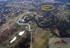 Działka na sprzedaż, Przemyśl Krakusa, 51200 m²   Morizon.pl   7450 nr10