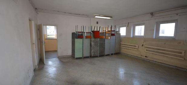 Lokal biurowy do wynajęcia 64 m² Przemyśl Bakończycka - zdjęcie 2