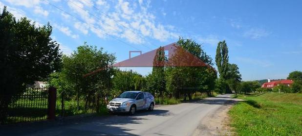 Działka na sprzedaż 3586 m² Przemyśl Jana Zamoyskiego - zdjęcie 2