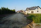 Działka na sprzedaż, Lubaczowski Lubaczów Mazury, 950 m²   Morizon.pl   5212 nr6