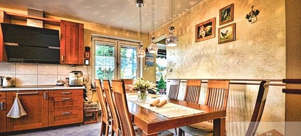 Dom na sprzedaż 350 m² Przemyski Przemyśl Ostrów - zdjęcie 2