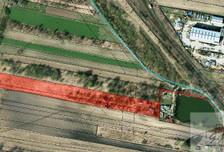 Działka na sprzedaż, Przemyśl Stawowa, 9159 m²