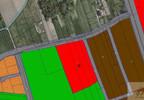 Działka na sprzedaż, Przemyśl Fabryczna, 4771 m² | Morizon.pl | 9113 nr14