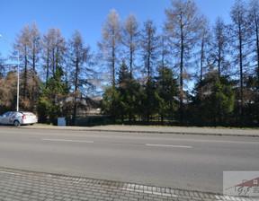Działka na sprzedaż, Przemyśl Ofiar Katynia, 5176 m²