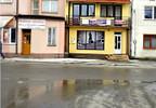 Lokal użytkowy na sprzedaż, Oleszyce 3 Maja, 140 m² | Morizon.pl | 0279 nr2