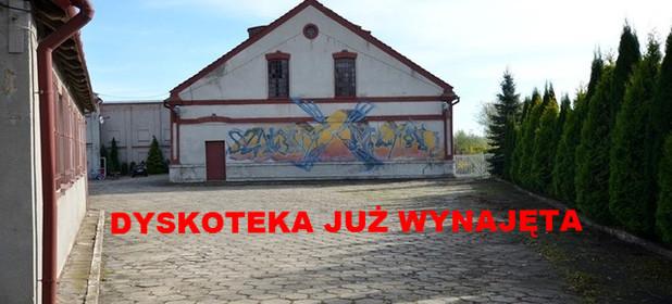 Inny obiekt do wynajęcia 385 m² Przemyśl Młynarska - zdjęcie 1