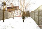 Lokal użytkowy na sprzedaż, Oleszyce 3 Maja, 140 m² | Morizon.pl | 0279 nr8