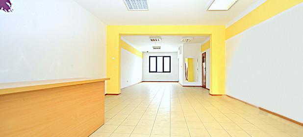 Lokal na sprzedaż 140 m² Lubaczowski Oleszyce 3 Maja - zdjęcie 3