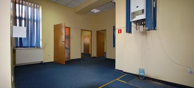 Lokal do wynajęcia 100 m² Przemyśl 3 Maja - zdjęcie 3