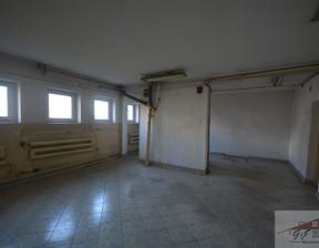 Biuro do wynajęcia, Przemyśl Bakończycka, 64 m²