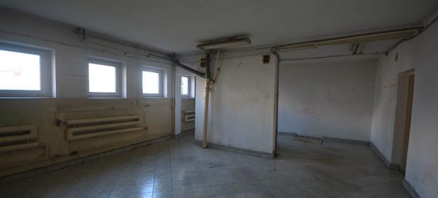 Lokal biurowy do wynajęcia 64 m² Przemyśl Bakończycka - zdjęcie 1
