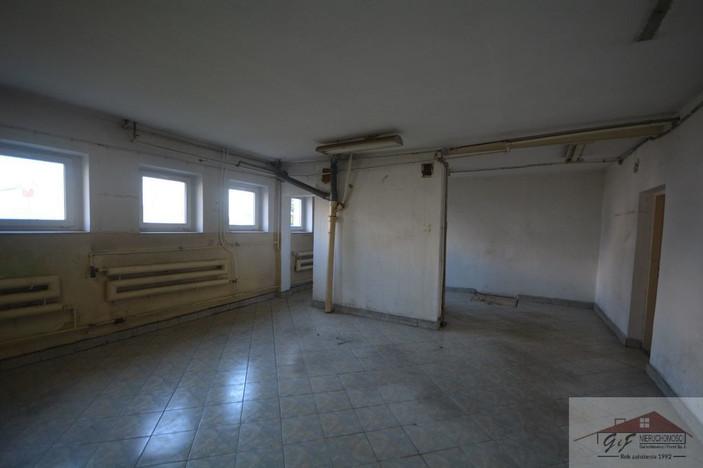 Biuro do wynajęcia, Przemyśl Bakończycka, 64 m² | Morizon.pl | 3059