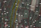 Działka na sprzedaż, Przemyśl Węgierska, 13400 m² | Morizon.pl | 8774 nr6