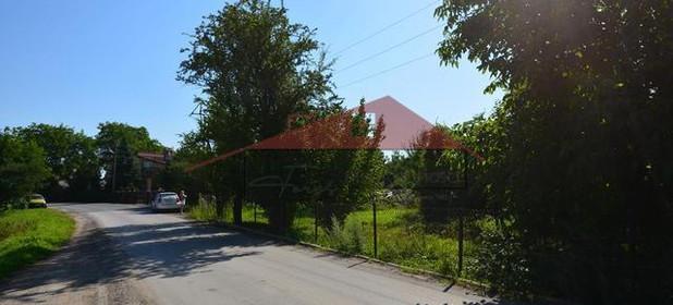 Działka na sprzedaż 3586 m² Przemyśl Jana Zamoyskiego - zdjęcie 1