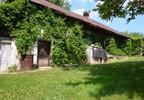 Działka na sprzedaż, Przemyśl Węgierska, 13400 m² | Morizon.pl | 8774 nr8