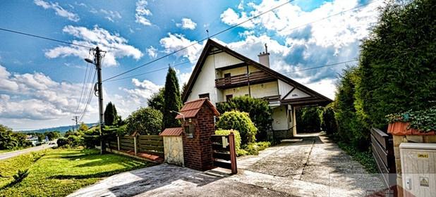 Dom na sprzedaż 350 m² Przemyski Przemyśl Ostrów - zdjęcie 1