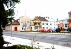 Lokal użytkowy na sprzedaż, Oleszyce 3 Maja, 140 m² | Morizon.pl | 0279 nr3