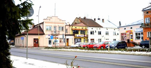 Lokal na sprzedaż 140 m² Lubaczowski Oleszyce 3 Maja - zdjęcie 2