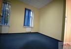 Lokal użytkowy do wynajęcia, Przemyśl 3 Maja, 100 m² | Morizon.pl | 2804 nr7