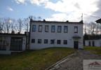 Biuro do wynajęcia, Przemyśl Bakończycka, 64 m² | Morizon.pl | 3059 nr8
