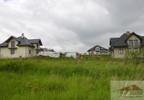 Działka na sprzedaż, Wapowce, 10540 m²   Morizon.pl   6323 nr4