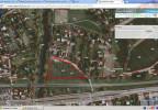 Działka do wynajęcia, Przemyśl Okrężna, 7000 m² | Morizon.pl | 4294 nr7
