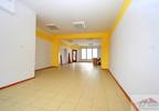 Lokal użytkowy na sprzedaż, Oleszyce 3 Maja, 140 m² | Morizon.pl | 0279 nr5