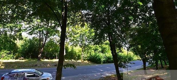Działka na sprzedaż 51200 m² Przemyśl Krakusa - zdjęcie 3